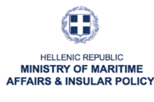 https://enaleia.com/wp-content/uploads/2021/05/2ministry-of-maritime_logo-300x200.png