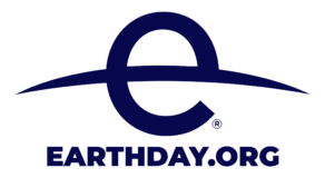 https://enaleia.com/wp-content/uploads/2021/05/Earth_Day_Logo_Thicker_Navy_Transparent-292x160.png