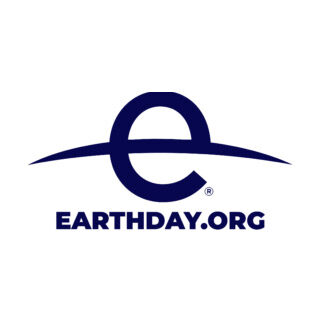 https://enaleia.com/wp-content/uploads/2021/06/supporter_0008_Earth_Day_Logo_Thicker_Navy_Transparent-292x160-1-320x320.jpg